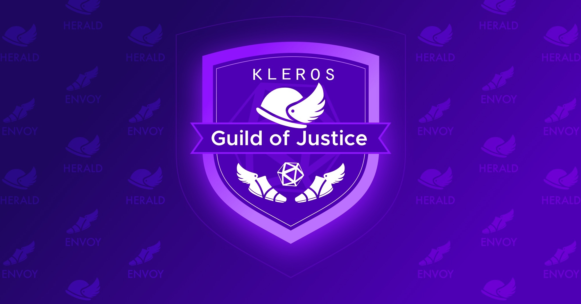 Announcing The Kleros Guild of Justice