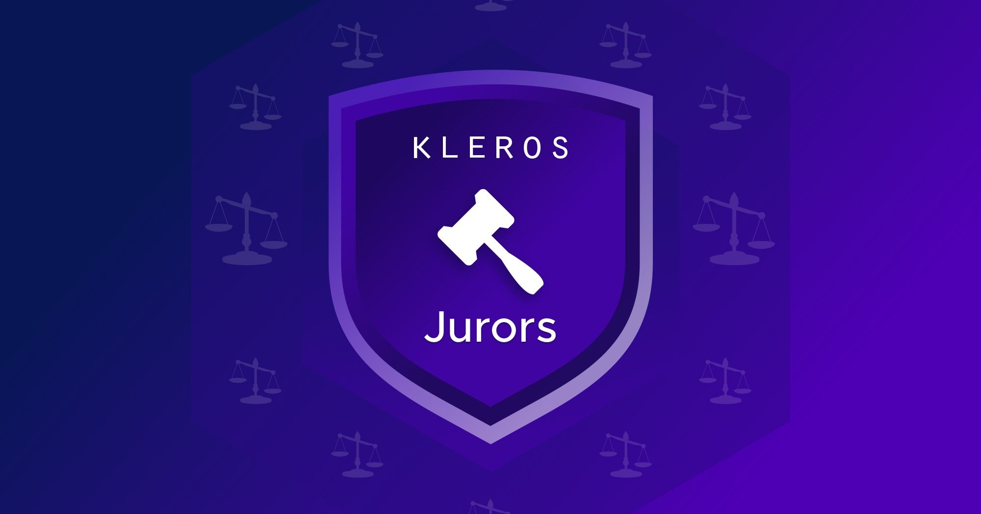 3 Things to Know About Becoming a Kleros Juror