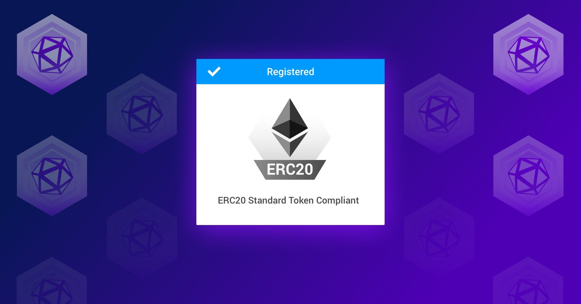 Kleros Token² Curated Registry - The ERC20 Badge Joins The Party