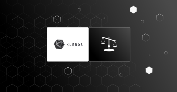 Is Kleros a Fair Dispute Resolution System?