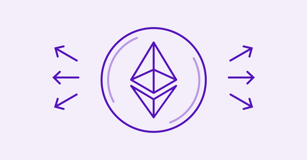 Ethereum Scalability and Kleros